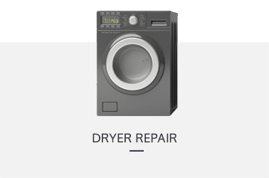 Dryer Repair | Thermador Appliance Repair Zone