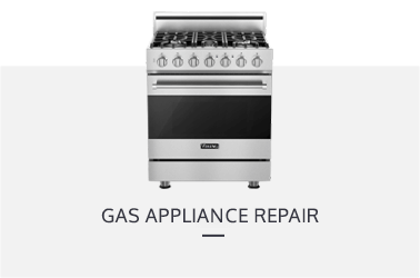 Gas Appliance Repair | Thermador Appliance Repair Zone