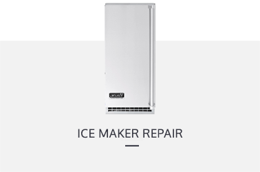 Ice Maker Repair | Thermador Appliance Repair Zone