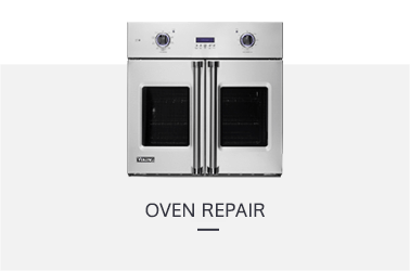 Oven Repair | Thermador Appliance Repair Zone